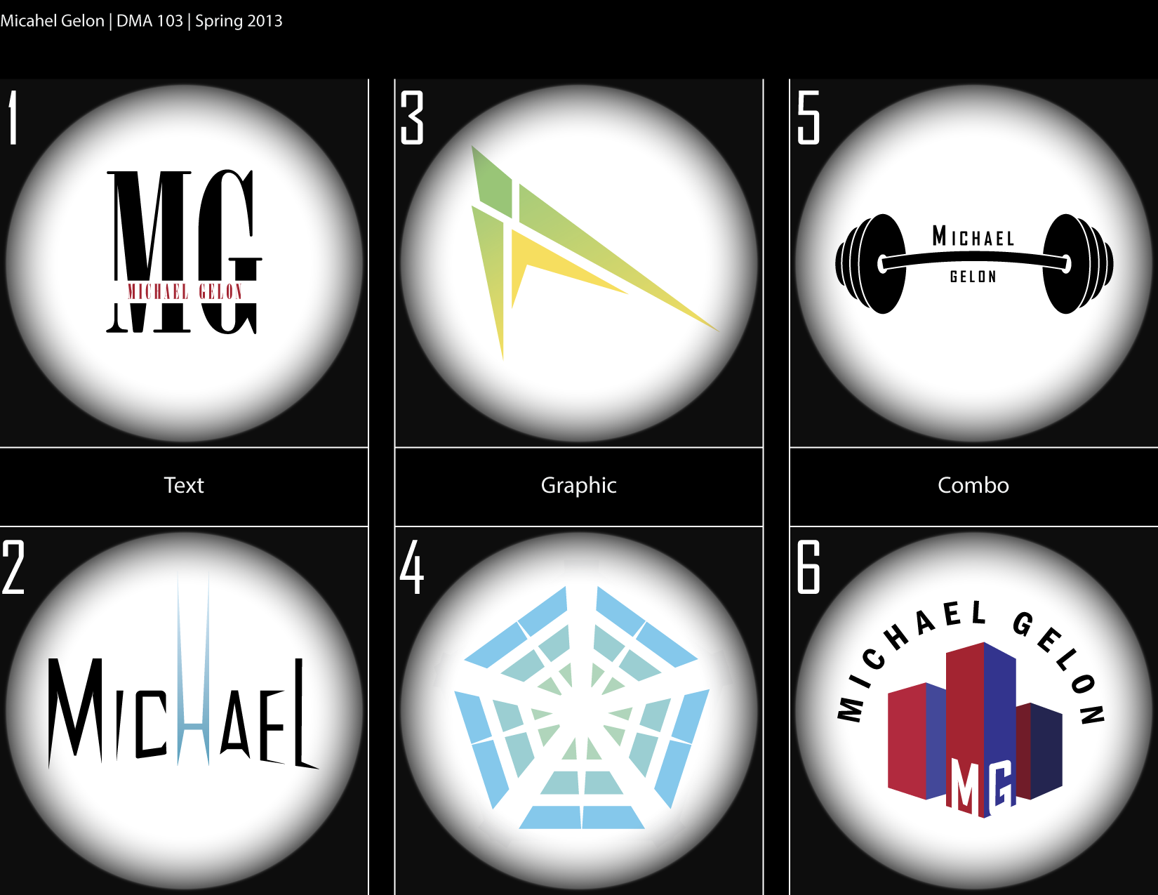 Gelon_Michael_6Logos-01